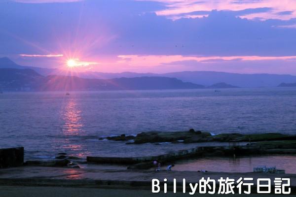 基隆和平島綠藻31.jpg