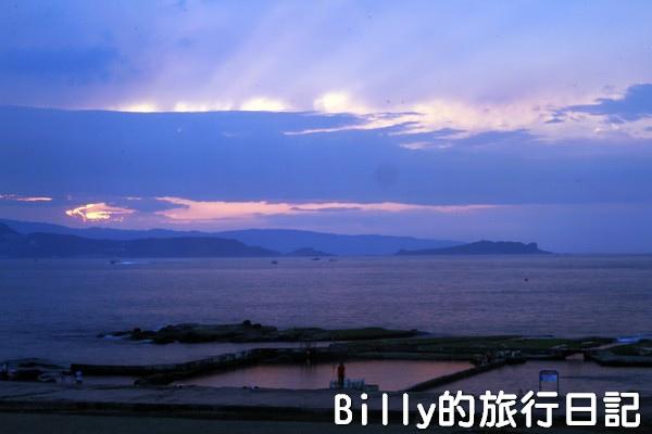 基隆和平島綠藻32.jpg