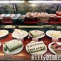 蛋糕吃到飽-蘋果工房08.jpg
