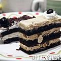 蛋糕吃到飽-蘋果工房26.jpg