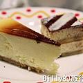 蛋糕吃到飽-蘋果工房29.jpg