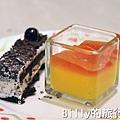 蛋糕吃到飽-蘋果工房30.jpg