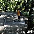 陽明山國家公園 - 二子坪步道006.jpg