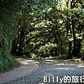 陽明山國家公園 - 二子坪步道008.jpg