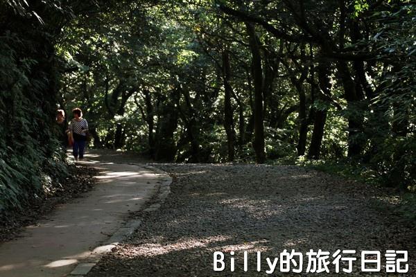 陽明山國家公園 - 二子坪步道012.jpg
