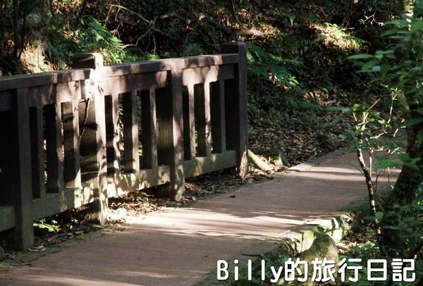 陽明山國家公園 - 二子坪步道014.jpg