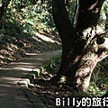 陽明山國家公園 - 二子坪步道015.jpg