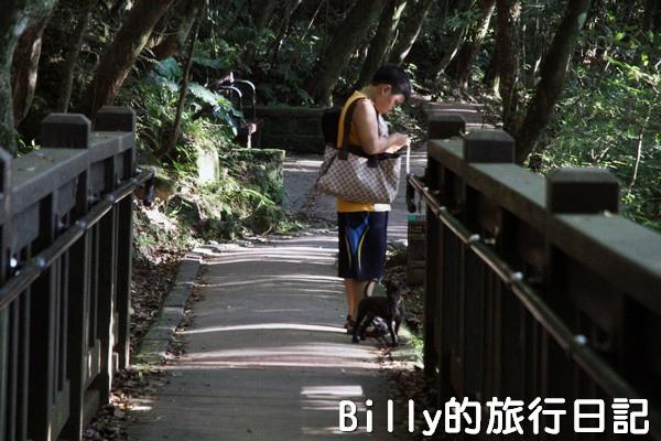 陽明山國家公園 - 二子坪步道016.jpg