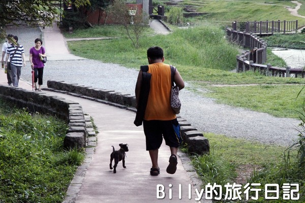 陽明山國家公園 - 二子坪步道018.jpg