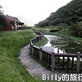 陽明山國家公園 - 二子坪步道019.jpg