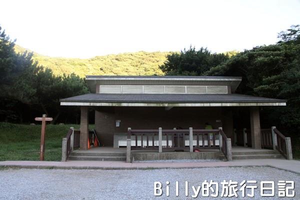 陽明山國家公園 - 二子坪步道020.jpg