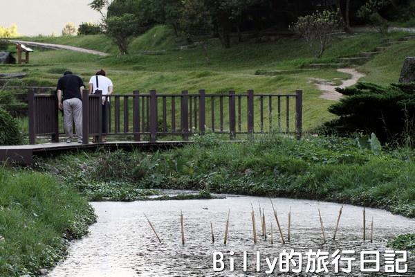 陽明山國家公園 - 二子坪步道024.jpg