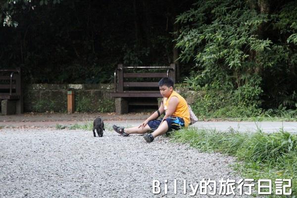 陽明山國家公園 - 二子坪步道027.jpg