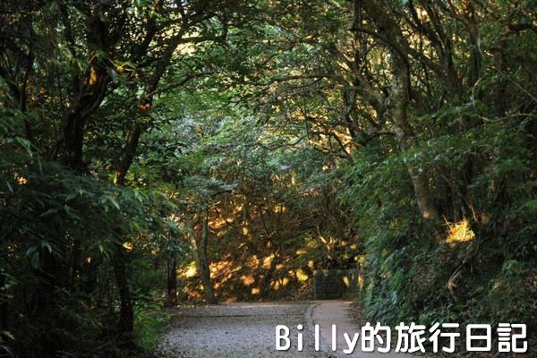 陽明山國家公園 - 二子坪步道029.jpg