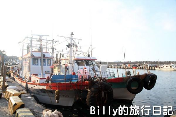 船釣白帶魚.夜釣小管001.jpg