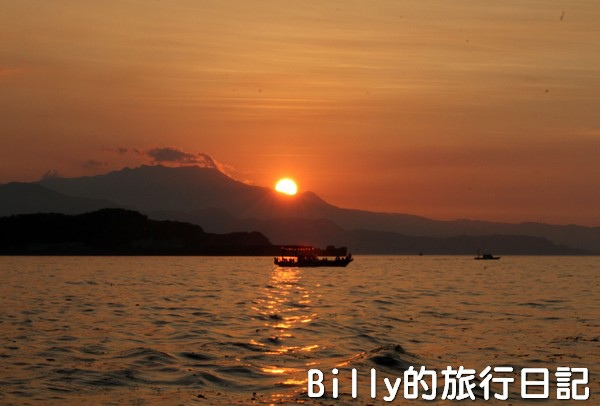 船釣白帶魚.夜釣小管007.jpg