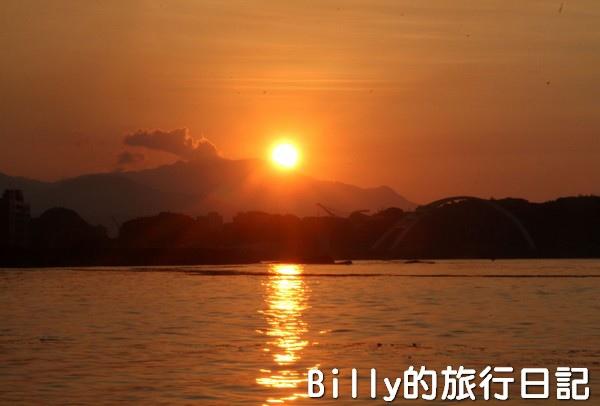 船釣白帶魚.夜釣小管006.jpg