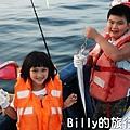 船釣白帶魚.夜釣小管011.jpg