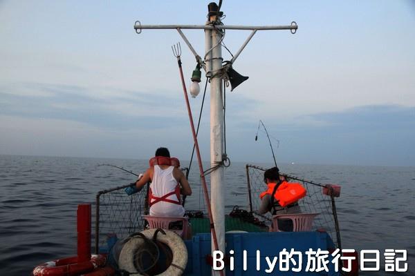 船釣白帶魚.夜釣小管013.jpg