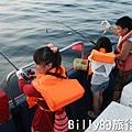 船釣白帶魚.夜釣小管012.jpg