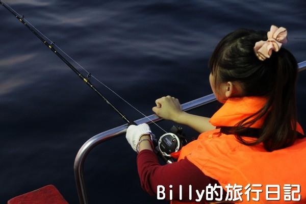 船釣白帶魚.夜釣小管014.jpg