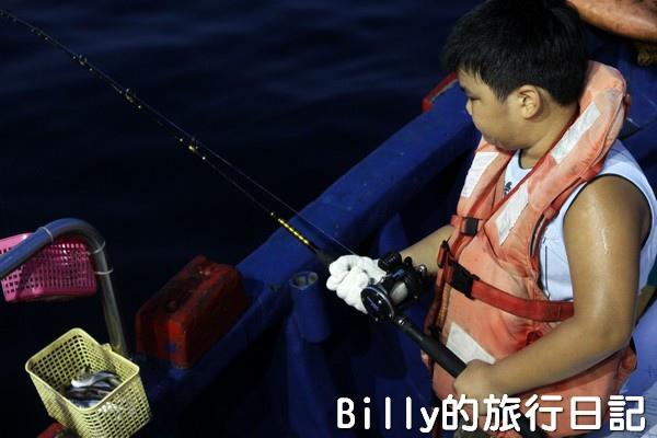 船釣白帶魚.夜釣小管015.jpg