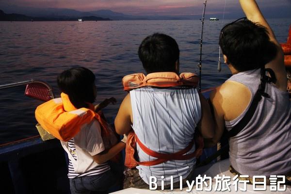 船釣白帶魚.夜釣小管016.jpg
