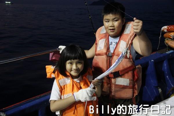 船釣白帶魚.夜釣小管018.jpg
