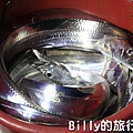 船釣白帶魚.夜釣小管021.jpg