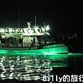 船釣白帶魚.夜釣小管022.jpg