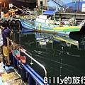船釣白帶魚.夜釣小管029.jpg