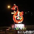 2013基隆中元祭 - 起燈腳‧開龕門001.jpg