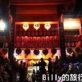 2013基隆中元祭 - 起燈腳‧開龕門002.jpg