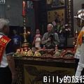 2013基隆中元祭 - 起燈腳‧開龕門003.jpg