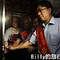 2013基隆中元祭 - 起燈腳‧開龕門006.jpg