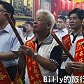 2013基隆中元祭 - 起燈腳‧開龕門004.jpg