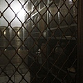 2013基隆中元祭 - 起燈腳‧開龕門008.jpg
