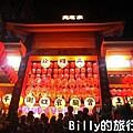 2013基隆中元祭 - 起燈腳‧開龕門009.jpg
