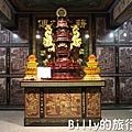 2013基隆中元祭 - 起燈腳‧開龕門010.jpg