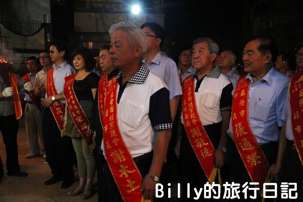 2013基隆中元祭 - 起燈腳‧開龕門011.jpg