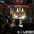 2013基隆中元祭 - 起燈腳‧開龕門013.jpg