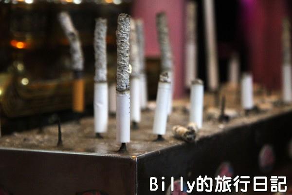 2013基隆中元祭 - 起燈腳‧開龕門018.jpg