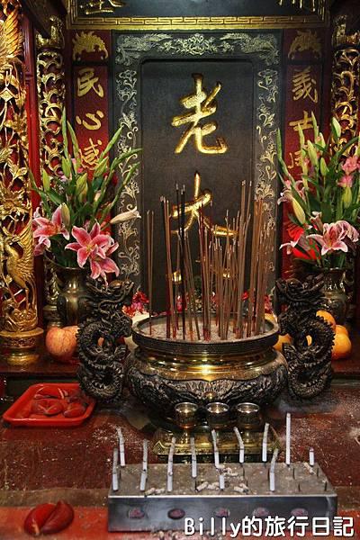 2013基隆中元祭 - 起燈腳‧開龕門019.jpg
