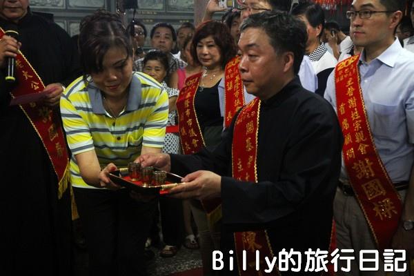 2013基隆中元祭 - 起燈腳‧開龕門020.jpg