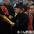 2013基隆中元祭 - 起燈腳‧開龕門021.jpg