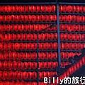 2013基隆中元祭 - 起燈腳‧開龕門024.jpg