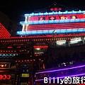 2013基隆中元祭 - 起燈腳‧開龕門026.jpg