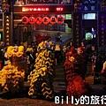 2013基隆中元祭 - 起燈腳‧開龕門027.jpg