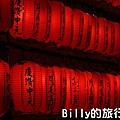2013基隆中元祭 - 起燈腳‧開龕門025.jpg