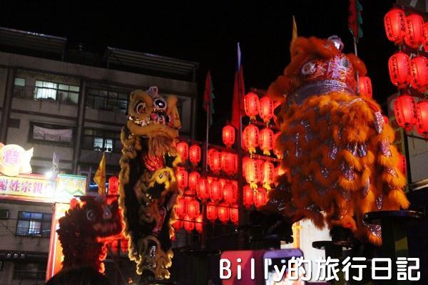 2013基隆中元祭 - 起燈腳‧開龕門028.jpg